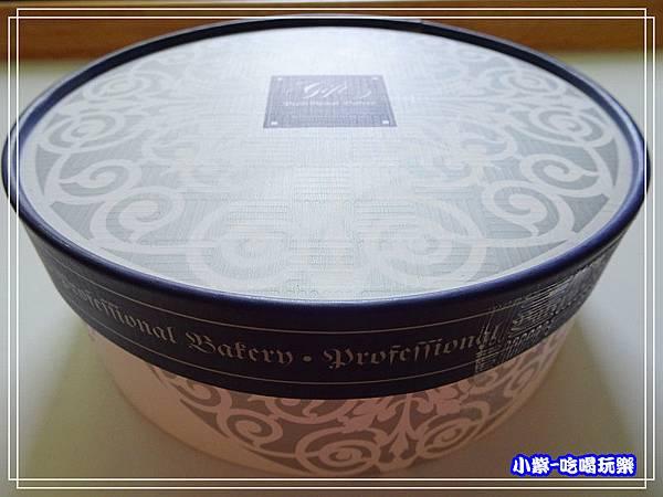 KAKAYA蛋糕外盒 (1)0.jpg