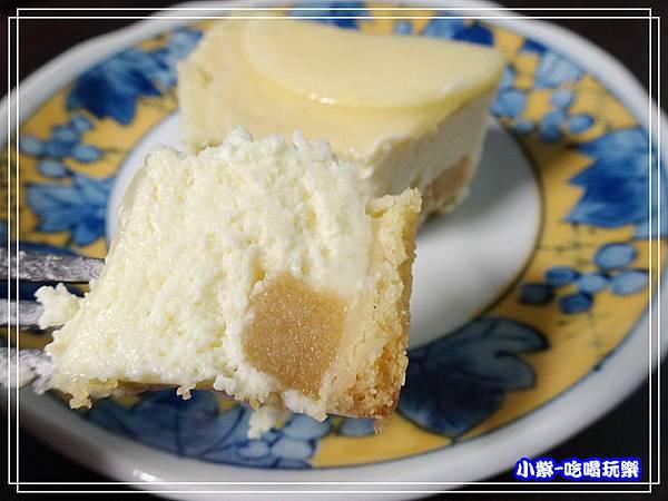 桂香蘋果乳酪蛋糕 (1)2.jpg
