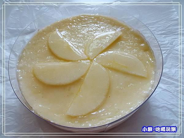桂香蘋果乳酪蛋糕 (4)5.jpg
