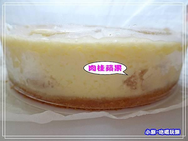 桂香蘋果乳酪蛋糕 (5)6.jpg