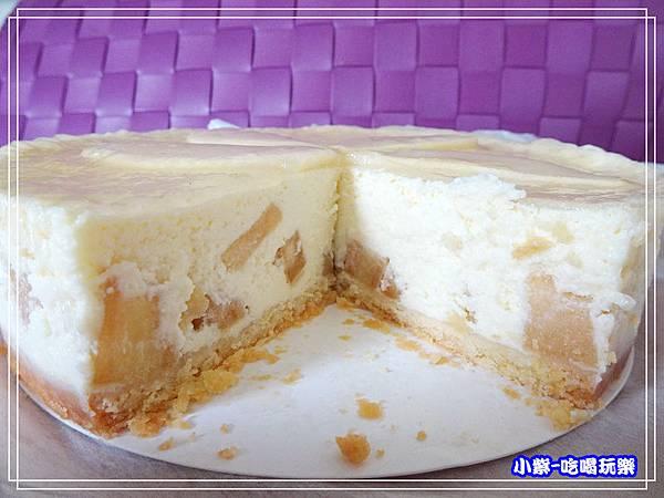 桂香蘋果乳酪蛋糕 (7)8.jpg