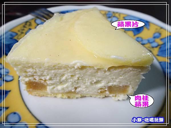 桂香蘋果乳酪蛋糕 (8)9.jpg