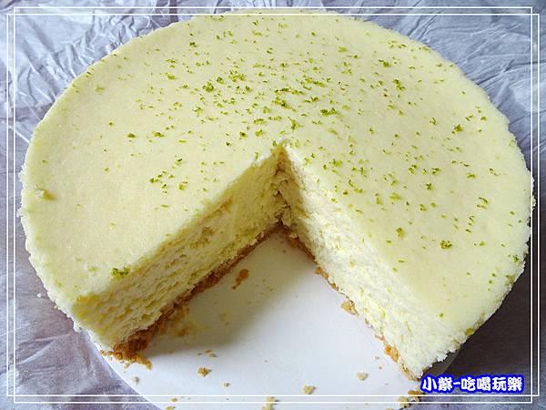 檸檬乳酪蛋糕 (1)10.jpg