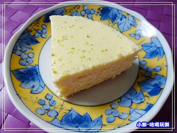 檸檬乳酪蛋糕 (7)15.jpg