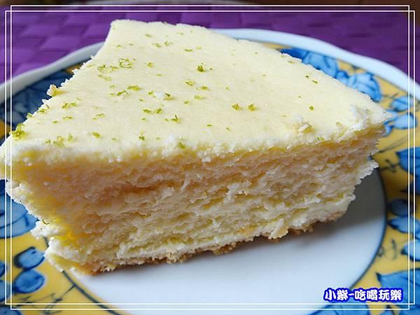 檸檬乳酪蛋糕 (8)16.jpg