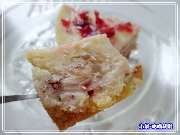 洛神乳酪蛋糕 (1)18.jpg