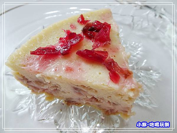 洛神乳酪蛋糕 (8)26.jpg