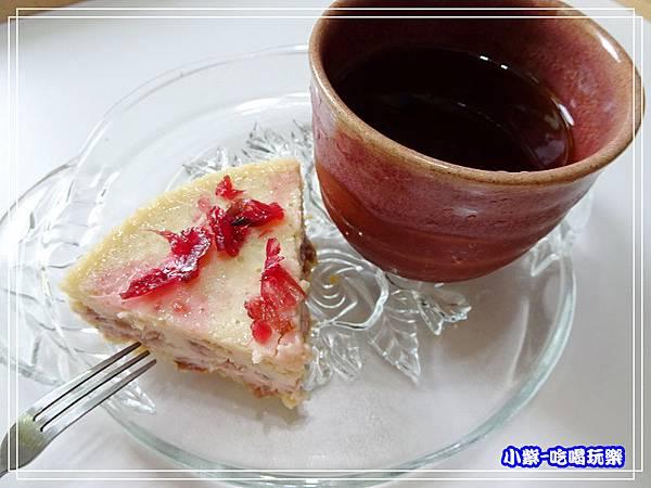 洛神乳酪蛋糕 (7)25.jpg