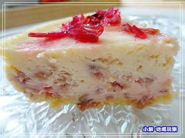 洛神乳酪蛋糕 (9)27.jpg