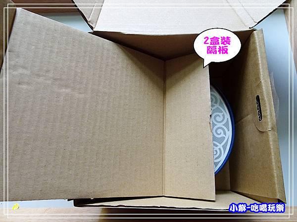 2盒裝有隔板0.jpg