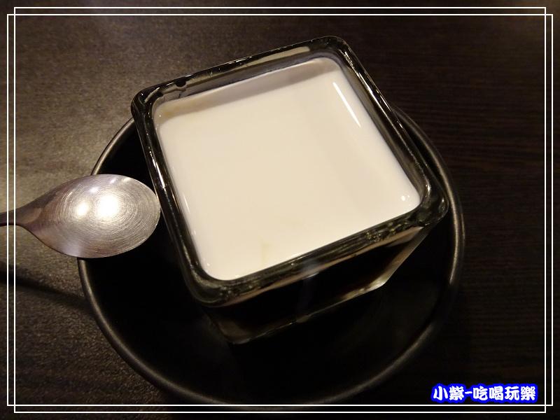 手工果凍 (2)36.jpg