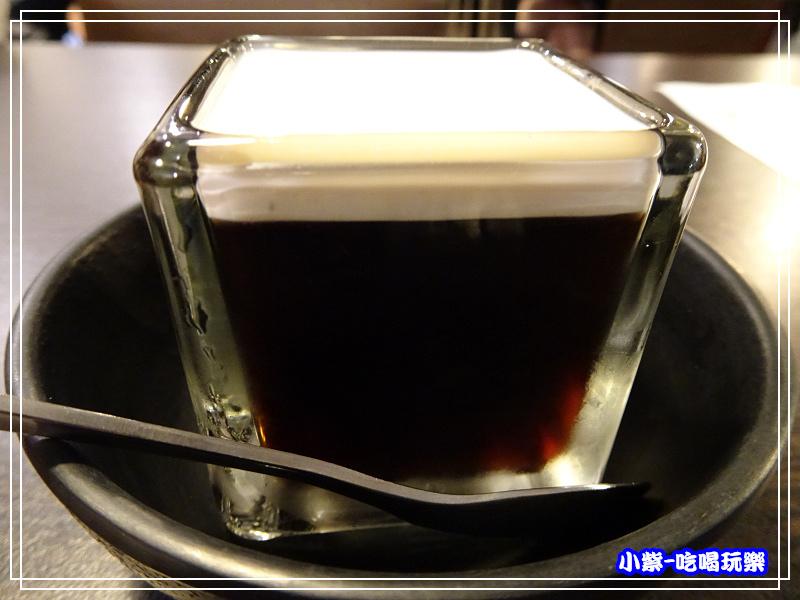 手工果凍 (4)38.jpg