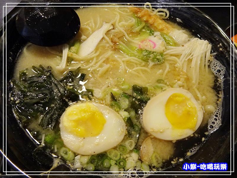 札幌味噌拉麵 (2)40.jpg