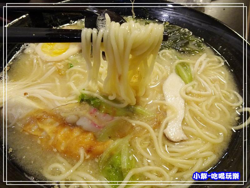 札幌味噌拉麵 (6)44.jpg