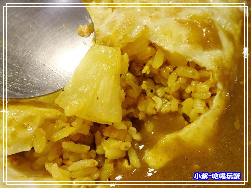 炙燒起司蛋包飯 (1)46.jpg