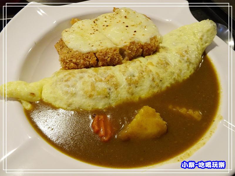 炙燒起司蛋包飯 (3)50.jpg