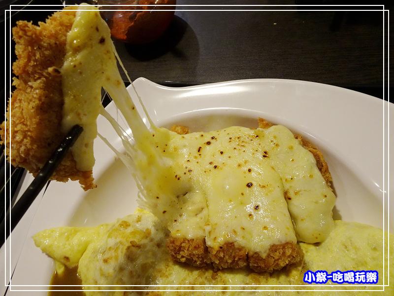 炙燒起司蛋包飯 (4)51.jpg