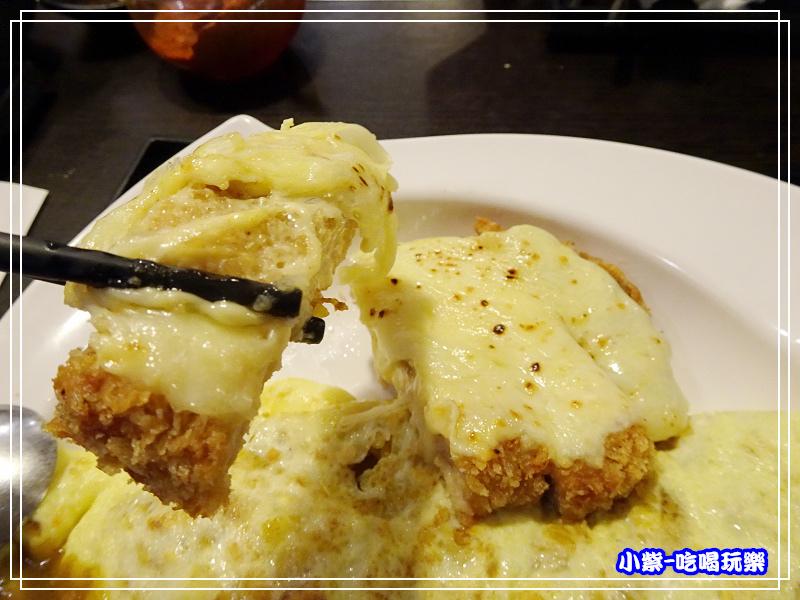 炙燒起司蛋包飯 (5)52.jpg