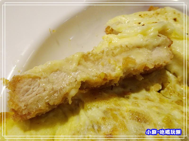 炙燒起司蛋包飯 (6)53.jpg