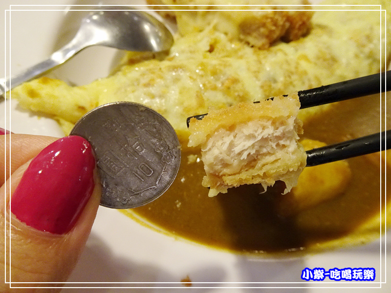 炙燒起司蛋包飯 (8)54.jpg