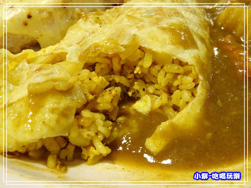 炙燒起司蛋包飯 (11)48.jpg