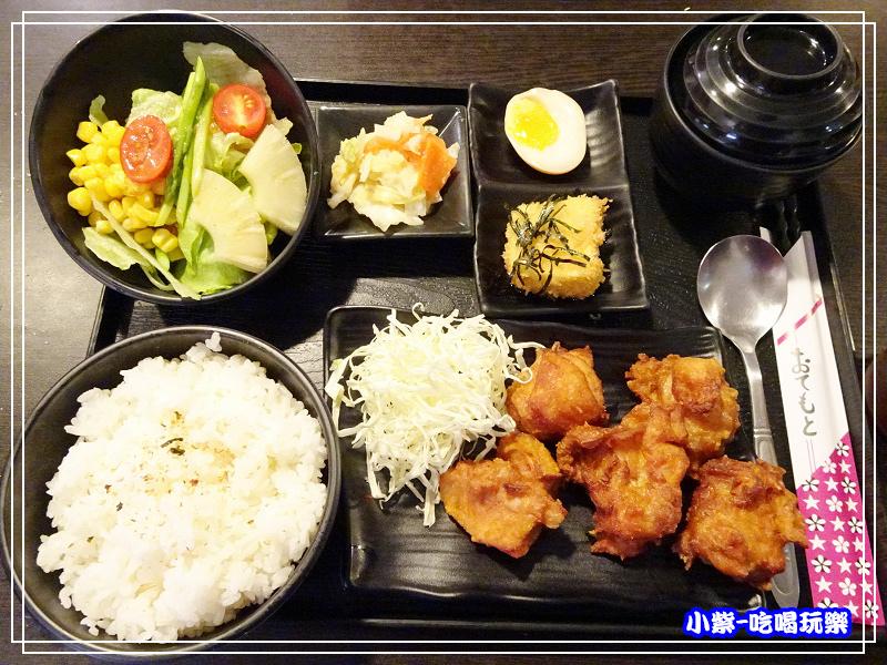 唐揚雞定食 (2)11.jpg