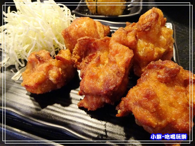 唐揚雞定食 (4)13.jpg