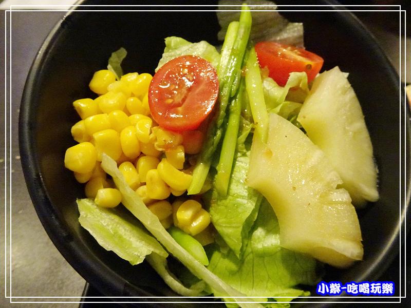 唐揚雞定食 (5)14.jpg