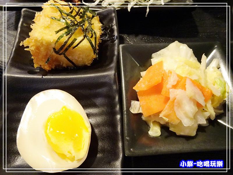 唐揚雞定食 (6)15.jpg