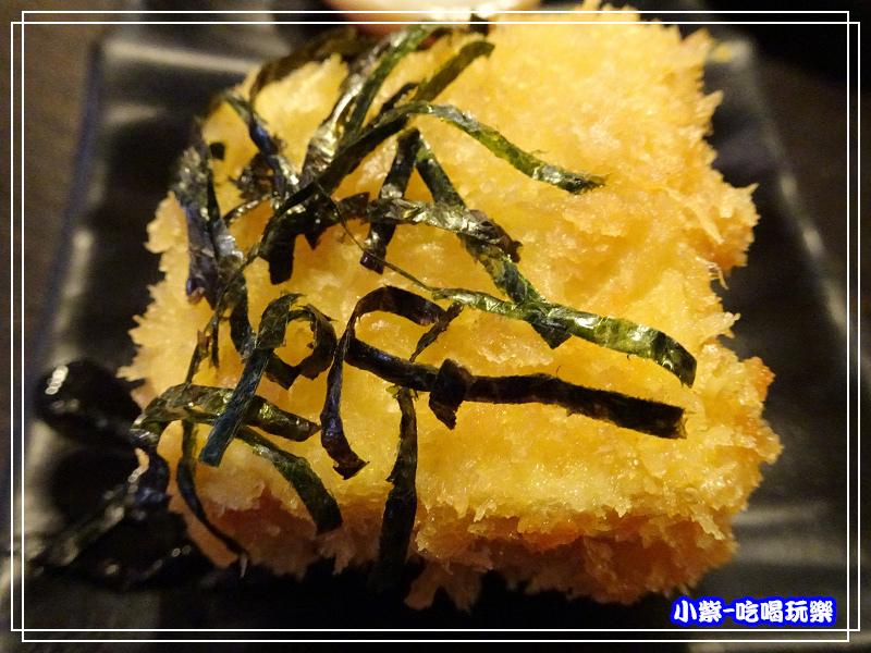 唐揚雞定食 (7)16.jpg