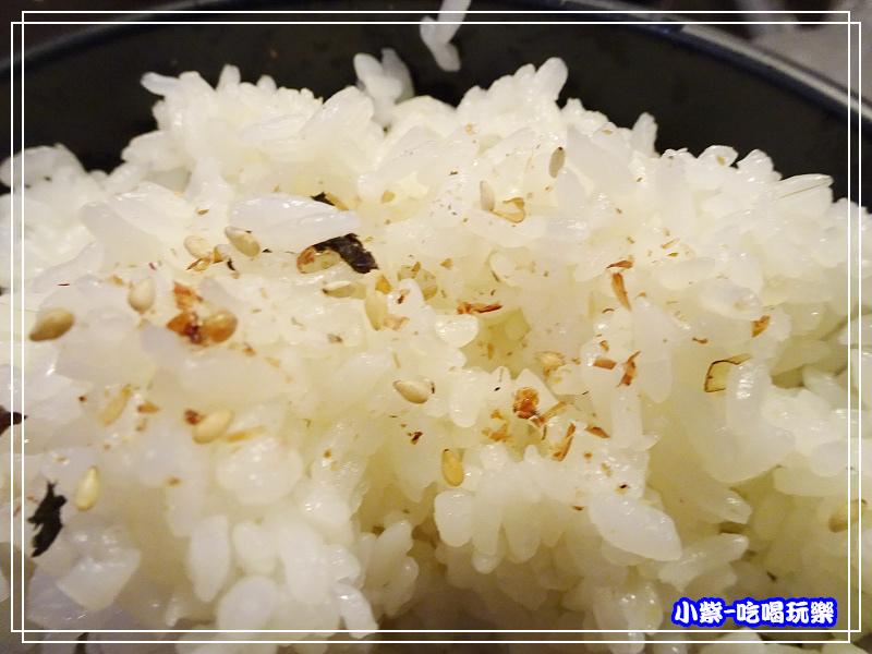 唐揚雞定食 (11)10.jpg
