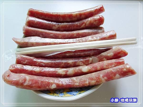 小羊腸香腸 (13)4.jpg