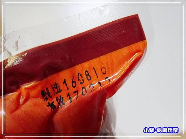 永山香腸 (3)20.jpg