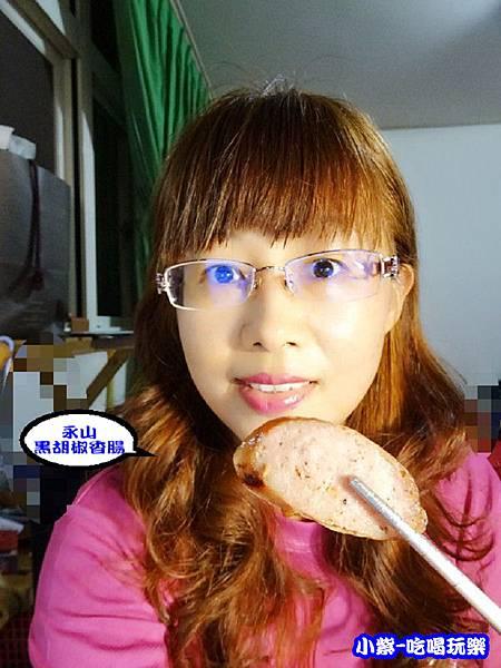 永山原味香腸 (1)0.jpg