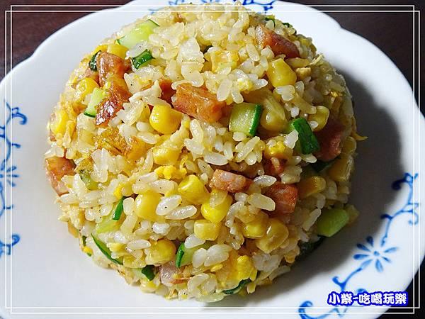永山辣味香腸炒飯 (1)15.jpg