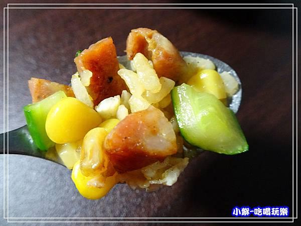 永山辣味香腸炒飯 (3)16.jpg