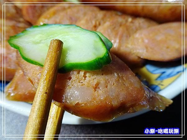 辣味香腸 (1)27.jpg