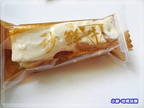 原味杏仁牛軋糖 (5)4.jpg
