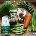 巧蔬料理粉 (2)8.jpg