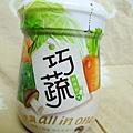 巧蔬料理粉 (7)6.jpg