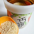 巧蔬料理粉 (17)3.jpg