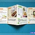 巧蔬-食譜 (2)1.jpg