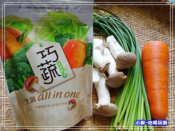 巧蔬料理粉 (3)10.jpg