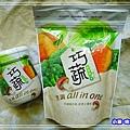 巧蔬料理粉 (4)11.jpg