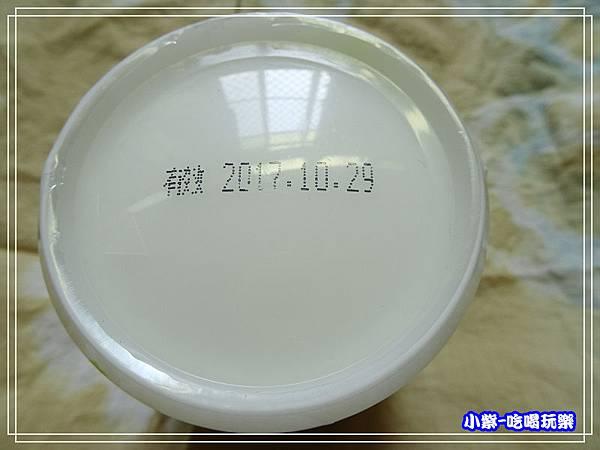 巧蔬料理粉 (8)12.jpg