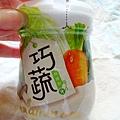 巧蔬料理粉 (12)1.jpg