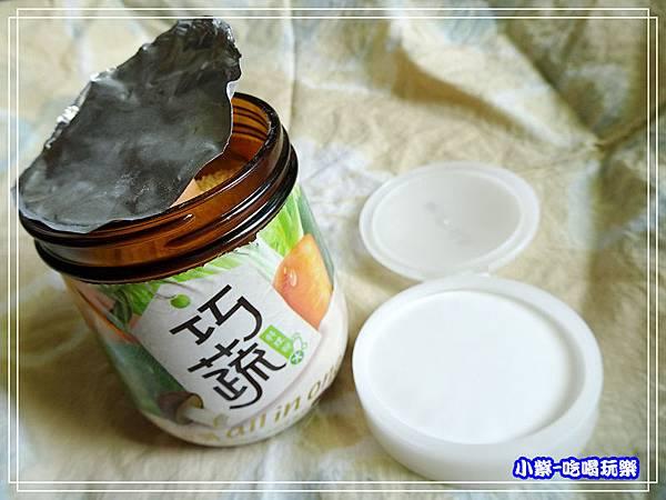 巧蔬料理粉 (14)4.jpg