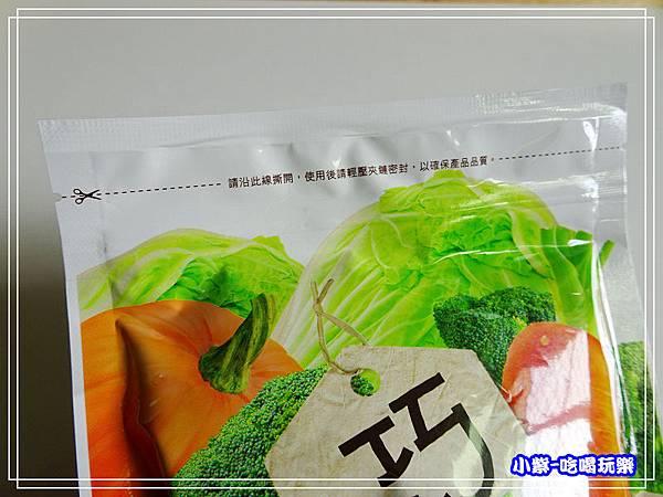 巧蔬料理粉 (18)6.jpg