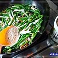 韭菜花炒杏鮑菇 (6)16.jpg