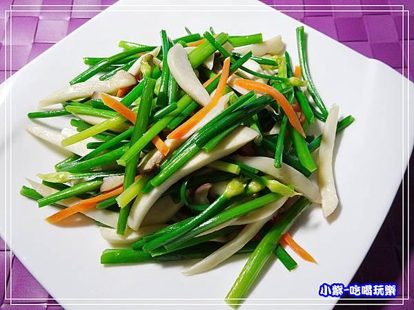 韭菜花炒杏鮑菇 (8)17.jpg